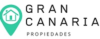 Gran Canaria Propiedades