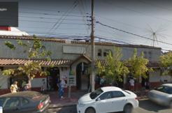 Vendo Galaria  Comercial en San Fernando