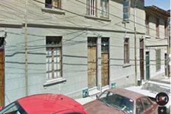 Amplia Casa en Valparaiso- para oficina -hostal